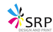 SRP DESIGN AND PRINT