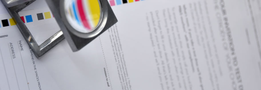 "Creating impressions  is what we do, whether it''s through our work or as a result of our customer service. Read more about our passion for print.... <a href=""http://www.srpress.co.uk/default.aspx?pname=The-Company&amp;upid=9"">read more >></a>"